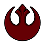 Star Wars - Galactic Republic/Galactic Empire/Rebel Alliance